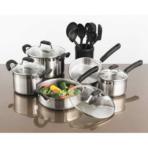 Home gourmet resources for Culinary kitchen equipment